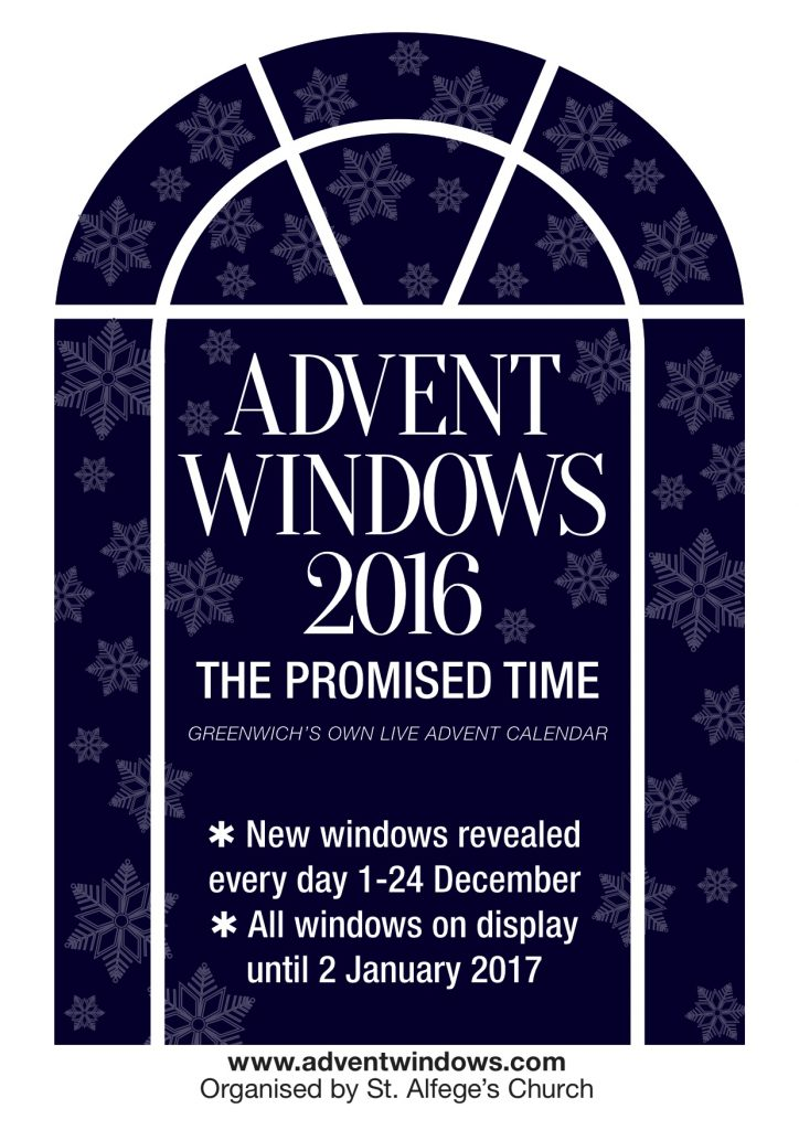 advent-window-2-2016